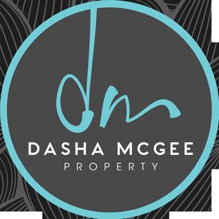 Dasha McGee Property